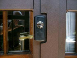 DF-Sistemi-Serramenti-e-Porte-Finestre-Esterni-3