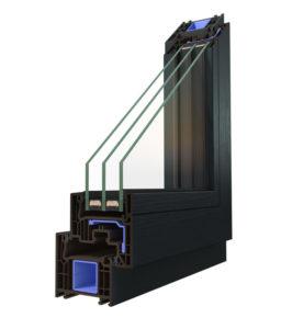 DF-Sistemi-Serramenti-e-Porte-Angolare-Prolux-Evolution