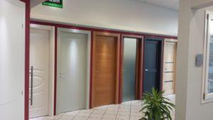 DF-Sistemi-Serramenti-e-Porte-Interni-5