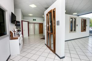 DF-Sistemi-Serramenti-e-Porte-Showroom-Cogliate