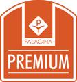 DF-Sistemi-Serramenti-e-Porte-Logo-premium-Palagina