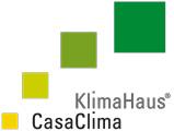 DF-Sistemi-Serramenti-e-Porte-Logo_CasaClima120