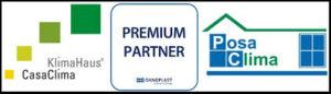 DF-Sistemi-Serramenti-e-Porte-Premium-Casaclima