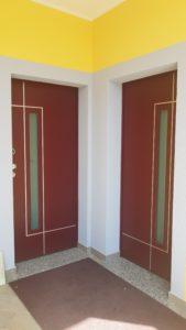 DF-Sistemi-Serramenti-e-Porte-Sarawinin