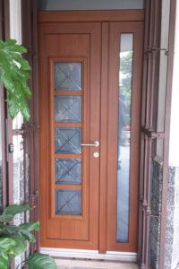 DF-Sistemi-Serramenti-e-Porte- ingresso-Inotherm-1