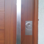 Porte ingresso Inotherm 4