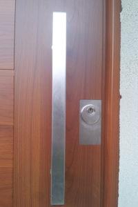 DF-Sistemi-Serramenti-e-Porte- ingresso-Inotherm 4