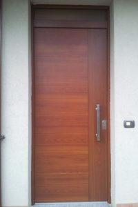 DF-Sistemi-Serramenti-e-Porte- ingresso-Inotherm 5