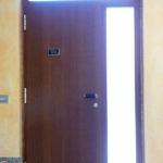 Porte ingresso Inotherm 6