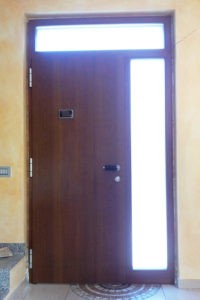 DF-Sistemi-Serramenti-e-Porte- ingresso-Inotherm 6