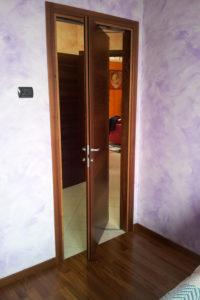 DF-Sistemi-Serramenti-e-Porte-Showroom-Cogliate-Porte-Interne-1