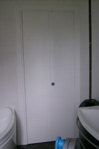DF-Sistemi-Serramenti-e-Porte-Showroom-Cogliate-Porte-Interne-3