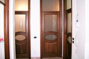 DF-Sistemi-Serramenti-e-Porte-Showroom-Cogliate-Porte-Interne-5