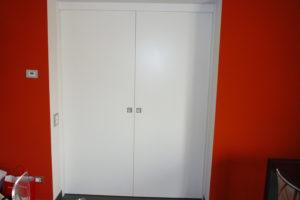 DF-Sistemi-Serramenti-e-Porte-Showroom-Cogliate-Porte-Interne-7