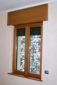 DF-Sistemi-Serramenti-e-Porte-Legno - Alluminio 6