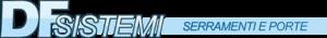 DF-Sistemi-Serramenti-e-Porte-Logo-3