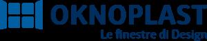 DF-Sistemi-Serramenti-e-Porte-logo-Oknoplast