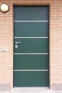 DF-Sistemi-Serramenti-e-Porte- porte-blindate10