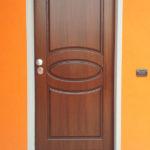 Porte blindate 12
