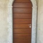 Porte blindate 2