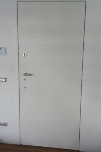 DF-Sistemi-Serramenti-e-Porte- porte-blindate-7