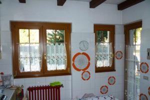 DF-Sistemi-Serramenti-e-Porte-Showroom-Cogliate-Serramenti-pvc-9