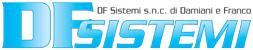 DF-Sistemi-Serramenti-e-Porte-Logo-2