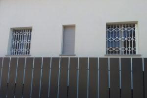 DF-Sistemi-Serramenti-e-Porte-Legno-grate-di-sicurezza-3