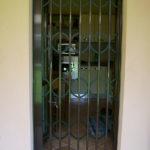 Grate di sicurezza 9