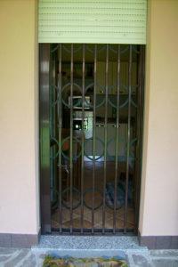 DF-Sistemi-Serramenti-e-Porte-Legno-grate-di-sicurezza-9