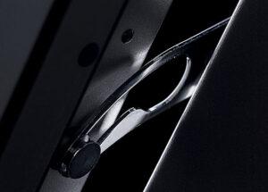 DF-Sistemi-Serramenti-e-Porte-100-porte_Mister-shut_dettaglio-serratura Avant