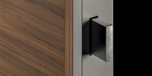 DF-Sistemi-Serramenti-e-Porte-100-porte_Mister-shut_porta-ingresso-Maxima-dettaglio-serratura