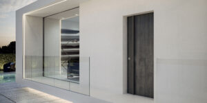 DF-Sistemi-Serramenti-e-Porte-100-porte_Mister-shut_porta-ingresso-Maxima-lato-esterno_02