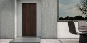 DF-Sistemi-Serramenti-e-Porte-100-porte_Mister-shut_porta-ingresso-Next-lato-esterno