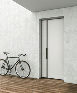 DF-Sistemi-Serramenti-e-Porte-100-porte_Mister-shut_porta-ingresso-Planar-lato-esterno_01