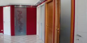 DF-Sistemi-Serramenti-e-Porte-Ingresso-Finestre