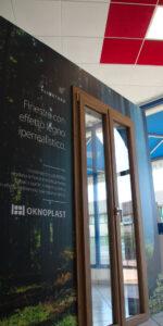 DF-Sistemi-Serramenti-e-Porte-uffici-Cogliate-Lombardia