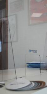 DF-Sistemi-Serramenti-e-Porte-uffici