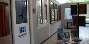 DF-Sistemi-Serramenti-e-Porte-Showroom