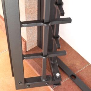 DF-Sistemi-Serramenti-e-Porte-Erreci-6