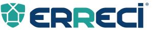 DF-Sistemi-Serramenti-e-Porte-Erreci-Logo