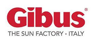DF-Sistemi-Serramenti-e-Porte-logo-Gibus
