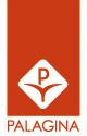 DF-Sistemi-Serramenti-e-Porte-Logo-Palagina