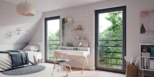 DF-Sistemi-Serramenti-e-Porte-OknoplastAlluminio_prismatic_balkon