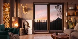 DF-Sistemi-Serramenti-e-Porte-OknoplastAlluminio_prismatic_patio_door_pskBlack