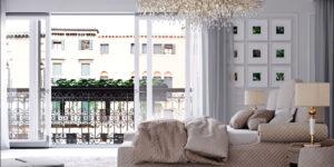 DF-Sistemi-Serramenti-e-Porte-OknoplastAlluminio_prismatic_patio_door_psk_atrium_white