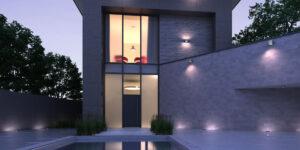 DF-Sistemi-Serramenti-e-Porte-oknoplast-flat