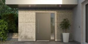 DF-Sistemi-Serramenti-e-Porte-oknoplast-flatt-final