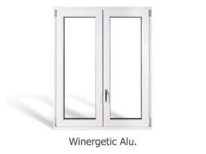 DF-Sistemi-Serramenti-e-Porte-10Finestra-Winergetic-Alu