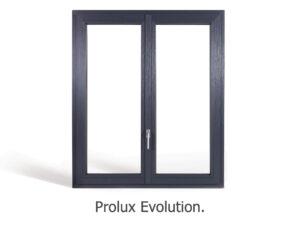 DF-Sistemi-Serramenti-e-Porte-2Finestra-Prolux-Evolution